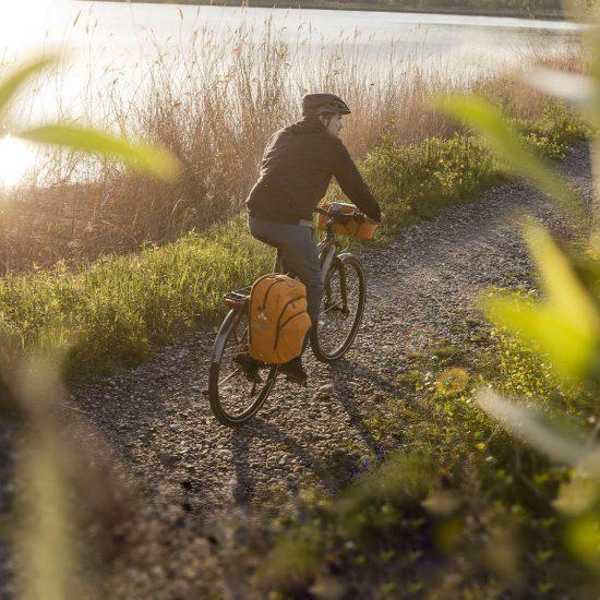 déconfinement bon plan vélo
